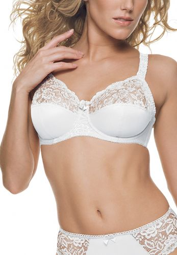 Fantasie Helena Underwired